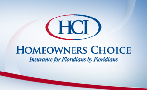Home, Auto & Business Insurance | Business Insurance Center