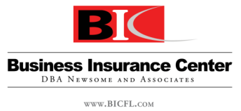 Business Insurance Center logo
