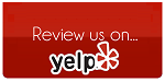 review us on yelp button
